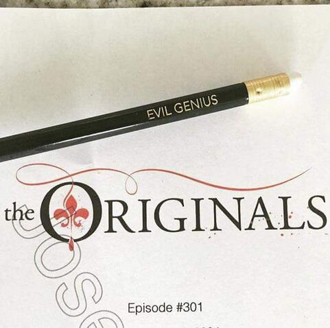 File:The Originals - 3x01.jpg