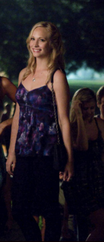 File:5x1 Caroline Know What You Did Last Summer...jpg.png