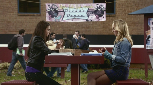File:Elena and Caroline in 1x12.png
