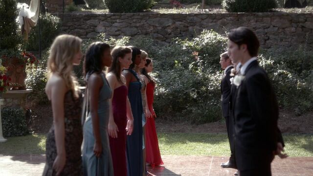 File:407VampireDiaries0791.jpg