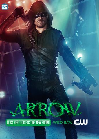 File:Arrow - Arrow.png