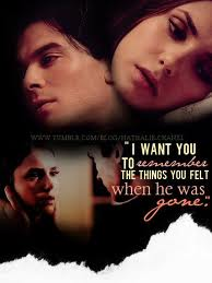 File:Elena and damon.jpg