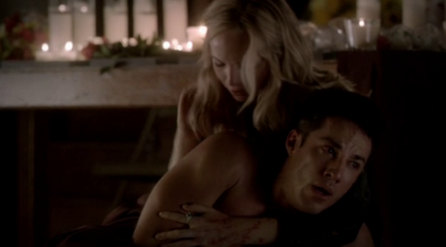 File:Forwood 4x10.png