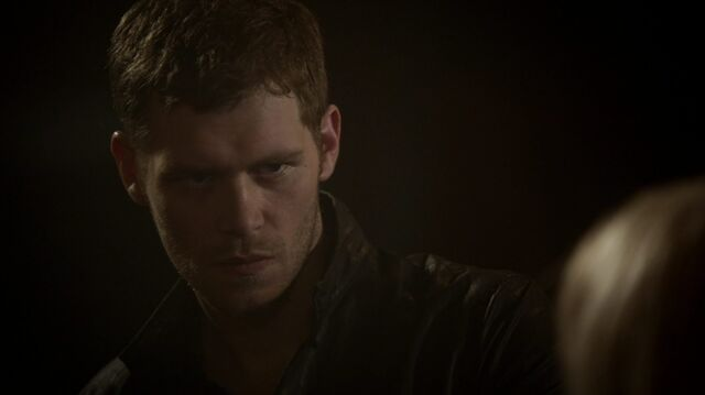 File:Normal TheOriginals204-0803Klaus.jpeg