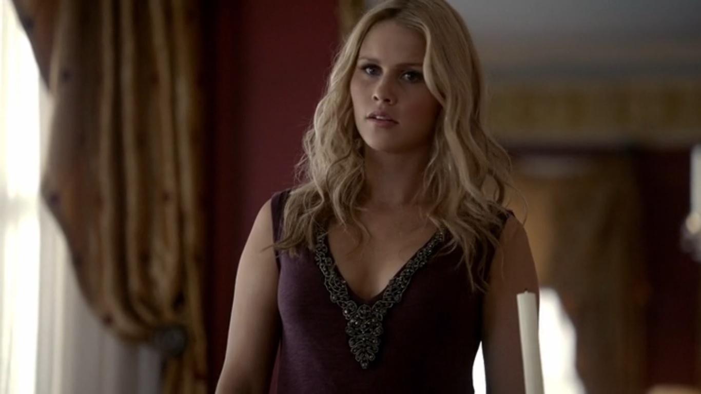 Image result for rebekah originals