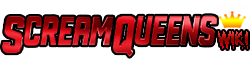 File:Scream Queens logo.png