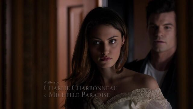 File:The Originals S01E10 720p KISSTHEMGOODBYE NET 0219.jpg