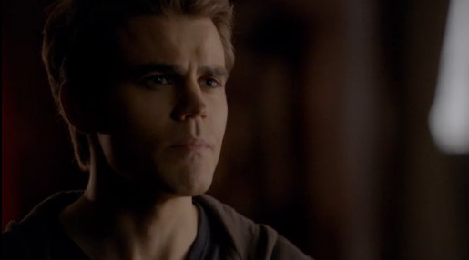 File:Tvd 5x12.png