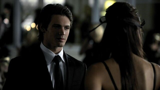 File:207VampireDiaries0843.jpg