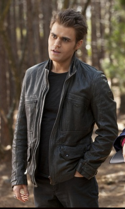File:3x18 Stefan Salvatore The Murder of One.png