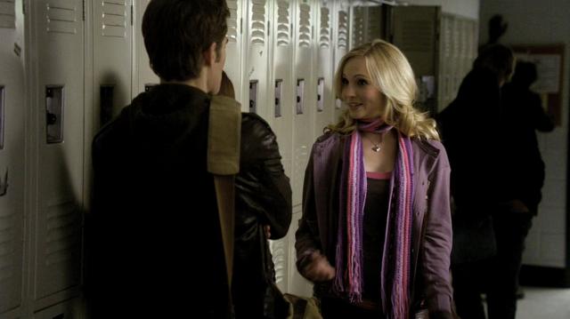 File:Stefan and Caroline 1x16.png