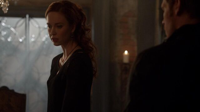 File:The Originals S01E21 mkv1232.jpg