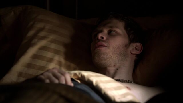 File:The Originals s01e15 HD1080p KISSTHEMGOODBYE NET 0297.jpg