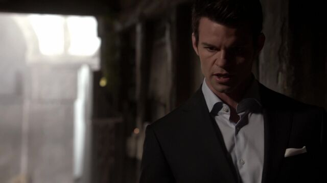 File:The Originals s01e15 HD1080p KISSTHEMGOODBYE NET 0593.jpg