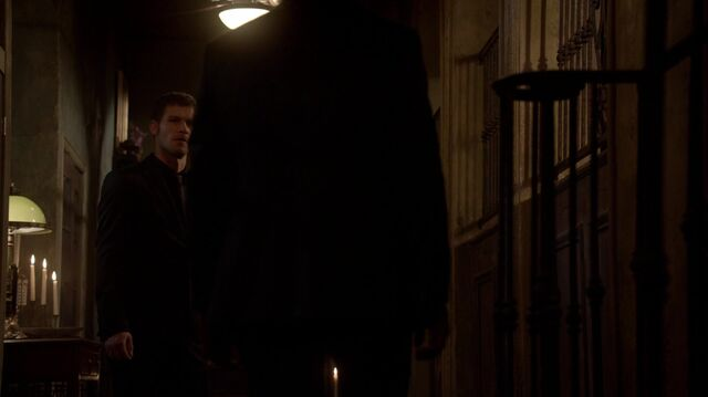 File:The Originals s01e18 HD1080p KISSTHEMGOODBYE NET 1676.jpg