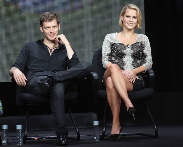 File:2013 Summer TCA Tour Day 7 18.jpg