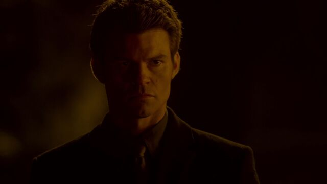 File:3x15-All-My-Children-HD-Screencaps-elijah-29161511-1280-720.jpg