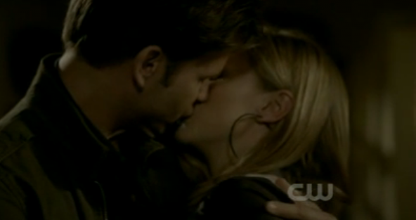 File:Alaric and Jenna 1 BadMoonRising.png
