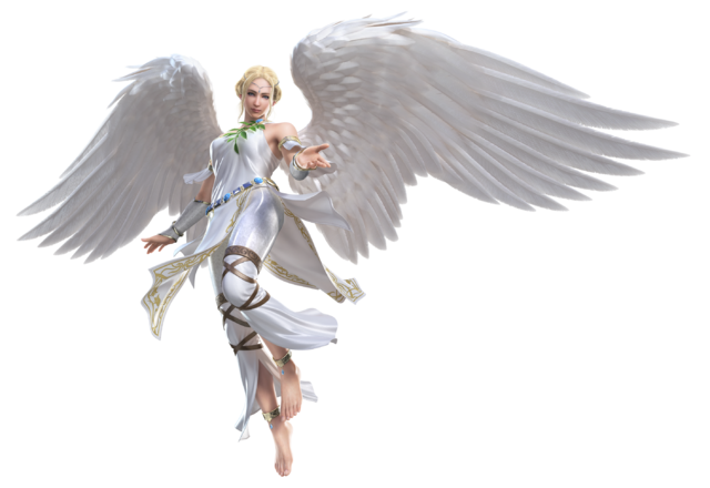 File:Angel.png