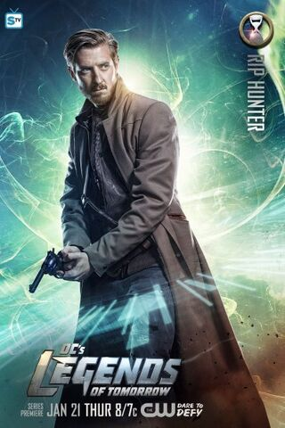 File:Legends of Tomorrow - Rip Hunter.jpg
