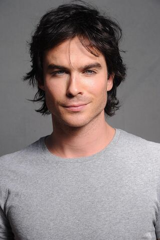File:2011 Teen Choice Awards 12 Ian Somerhalder.jpg