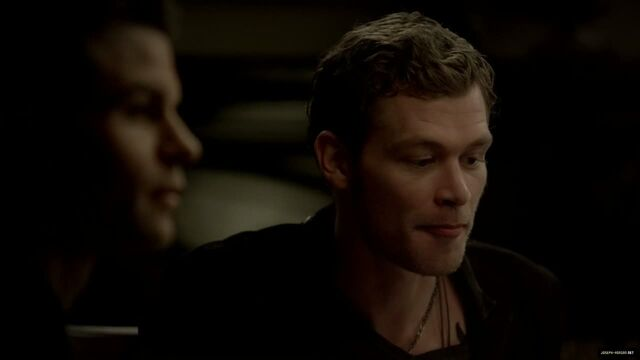 File:3x13-Bringing-Out-the-Dead-joseph-morgan-29152864-1280-720.jpg