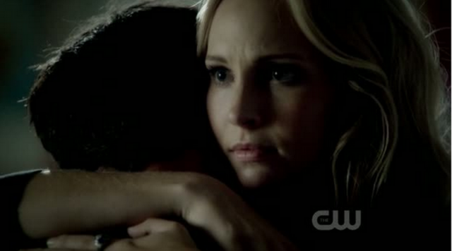 File:Forwood 3x5.-.png