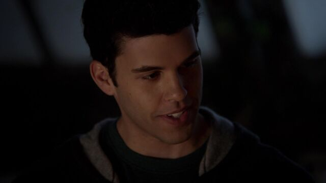 File:The Originals s01e17 HD1080p KISSTHEMGOODBYE NET 1546.jpg