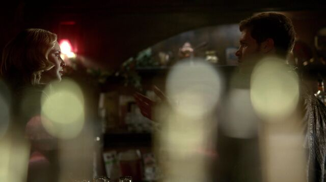 File:The Originals s01e18 HD1080p KISSTHEMGOODBYE NET 0360.jpg