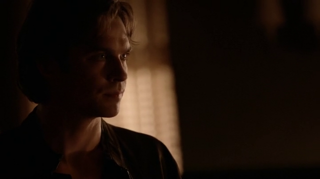 File:6X19-53-Damon.png