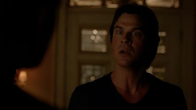 File:7X07-123-Damon.jpg