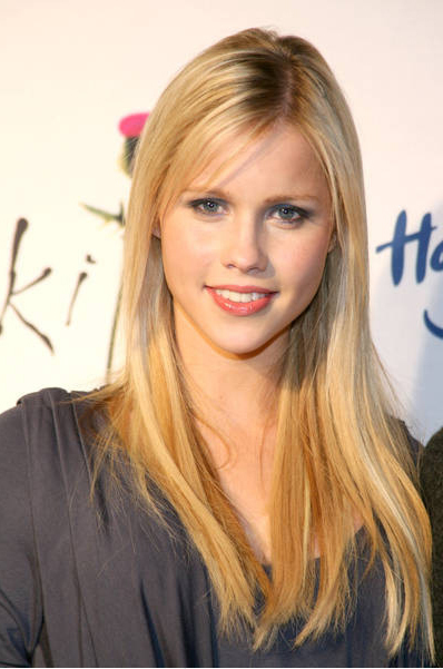 claire holt tumblr gif