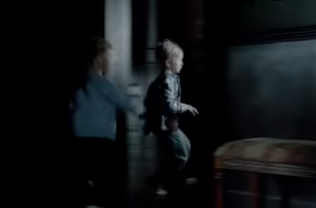 File:Liv and Luke running for their lives.PNG