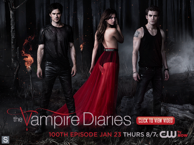 File:The Vampire Diaries - Episode 5.11 - 500 Years of Solitude - Promotional E-Card FULL.png