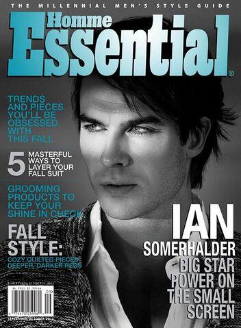 File:Essential-Homme 2012-09&10 Cyan.jpg