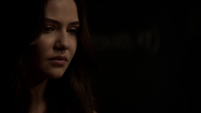 File:The Originals s01e17 HD1080p KISSTHEMGOODBYE NET 0553.jpg
