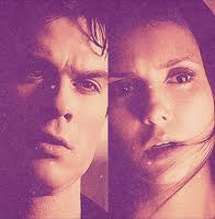 File:Elena and Damon's faces.jpg