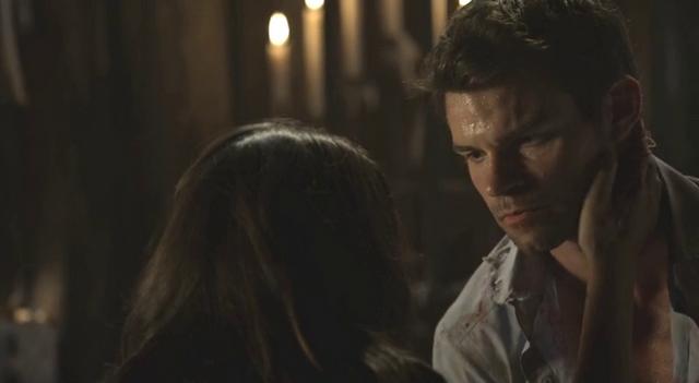 File:Hay-Elijah 2x05-.png