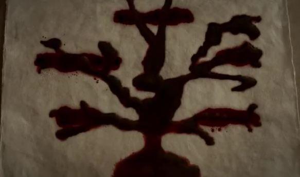 File:Creepy Family Tree.JPG