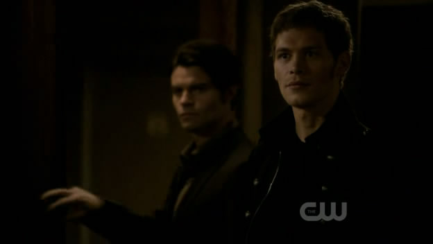 File:TVD - 2.22 - As I Lay Dying (6).jpg