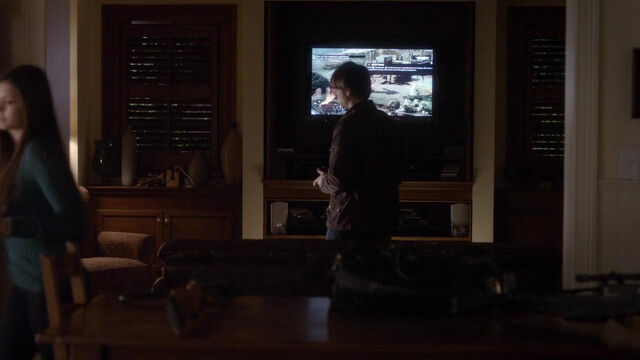 File:035-tvd-4x12-a-view-to-a-kill-theoriginalfamilycom.jpg