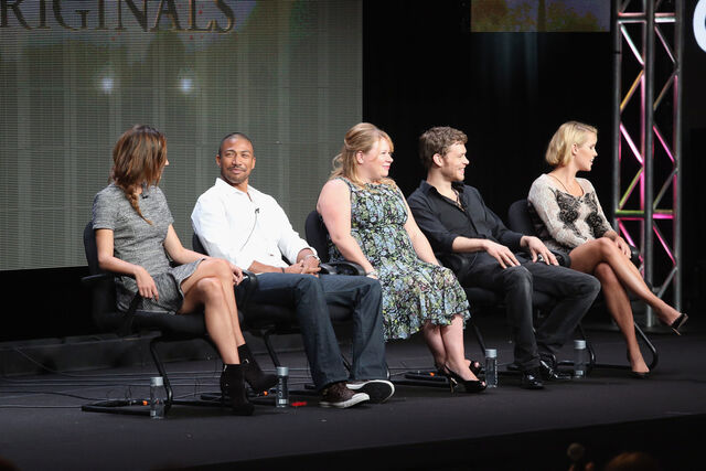 File:2013 Summer TCA Tour Day 7 03.jpg