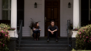 Elena-and-Stefan-in-The-Vampire-Diaries-S04E06-We-All-Go-a-Little-Mad-Sometimes-1-