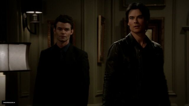 File:3x13-Bringing-Out-the-Dead-damon-salvatore-28822500-1280-720.jpg
