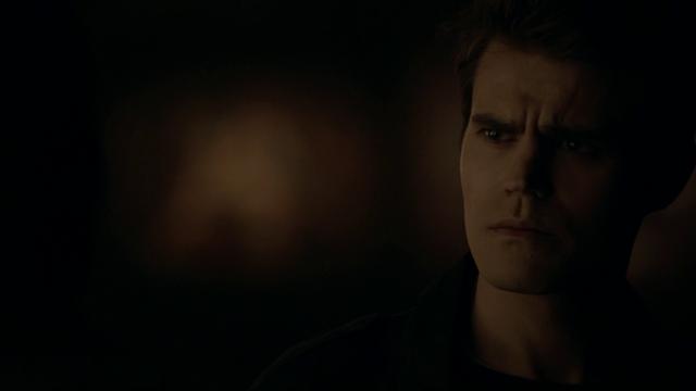 File:722-073-Stefan~Damon.png