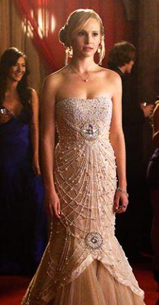 File:Caroline Prom.JPG