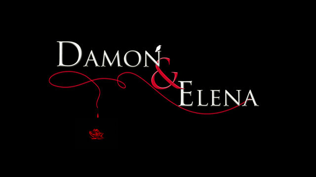 File:Damon-Elena-damon-and-elena-29969750-1920-1080.jpg