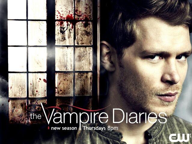 File:Season-4-promo-wallpaper-the-vampire-diaries.jpg