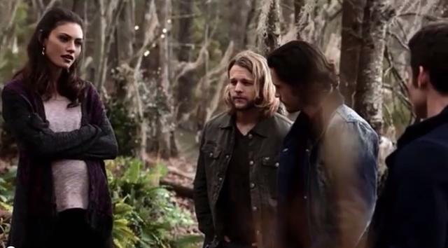 File:Hayley-Oli-Jack-Elijah 1x18.png