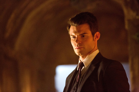 File:The Originals First Look-S1 (2).jpg